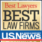 Best Law Firms Logo